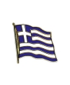 Griekenland vlaggetjes pins